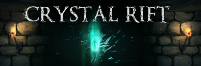 CrystalRift-OculusStore-Landscape_Small