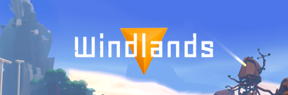 Windlands-OS-Sml-LndScape